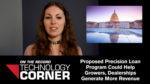 OTR_Tech-Thumbnail-10-01-2021_web.jpg