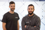 Fieldin-founders-from-left-to-right---Boaz-Bachar,-CEO-and-Iftach-Birger,-COO.-Photo-credit---Fieldin.jpg