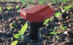 Soil_sensor