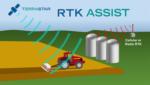 RTK Assist