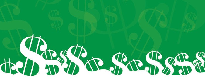 EDA_Money.jpg