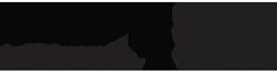 AV-logo_web.png