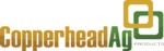 Copperhead-Ag_Logo_4c_0515_web.png