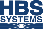 HBS_Logo_CMYK_web.png