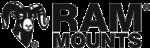 RAM_Logo_web.png