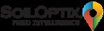 SoilOptix-Tag_web.png