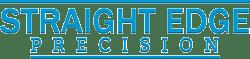 SE-Logo-light-blue_web.png