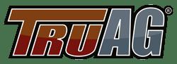 TruAG-Logo_web.png