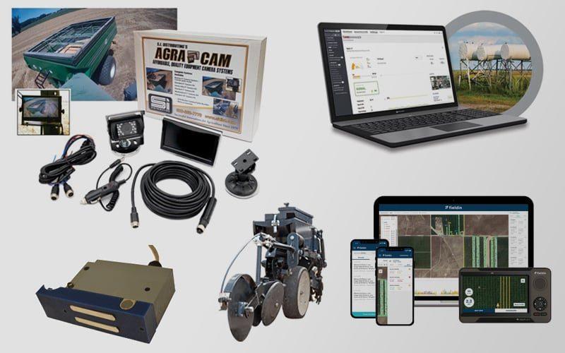 Products_main.jpg