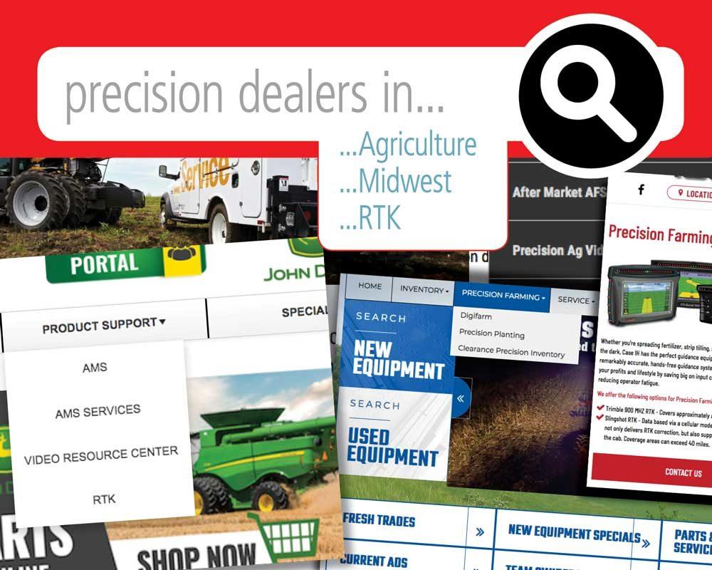 Lead_Precision-Websites.jpg