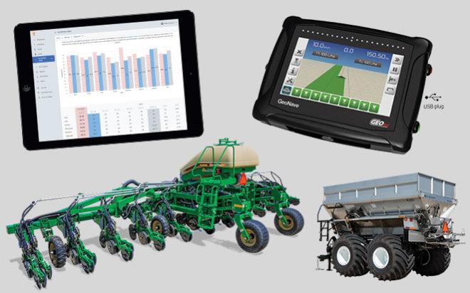 6th Annual Essential Guide to Precision Farming Tools