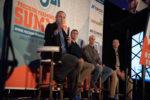 PFDS 2020 Panel