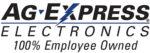 AEE_Logo_CMYK_Color.jpg
