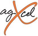 agxcel_logo.jpg