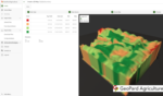 GeoPard Integration with MyJohnDeere Operation Center