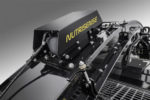 New Holland NutriSense system integrates with MyPLM Connect Portal