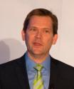 Todd Janzen headshot
