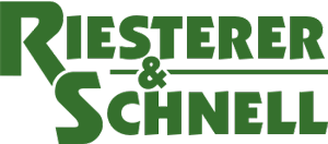 Riesterer-and-Schnell-logo.png