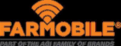 Farmobile AGI logo