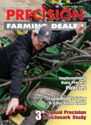 PFD Summer 2015 cover
