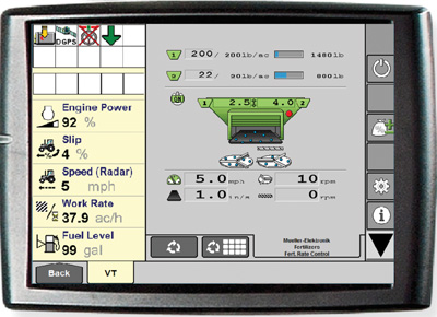 CASE-IH-AFS-ISOBUS-Product-Control.jpg