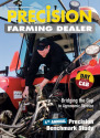 Precision Farming Dealer 1-Year Subscription (U.S.)