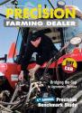 Precision Farming Dealer 1-Year Subscription (U.S.)