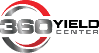 360-yield-center-logo.png