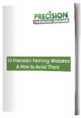 Whitepaper_Precision-Farming-Mistakes_0315_newcover.jpg