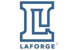 Laforge_Logo.jpg
