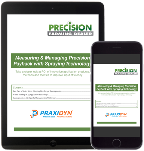 eBook_Praxidyn_Measuring-and-Managing-Spraying-Technology_PFD_1017_covers.png