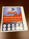 2017 Precision Farming Dealer Summit Meeting Binder