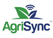 AgriSync_web.png