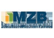 MZB Technologies
