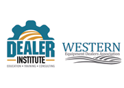 Western Equipment Dealers Association