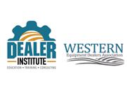 Western Equipment Dealers Association