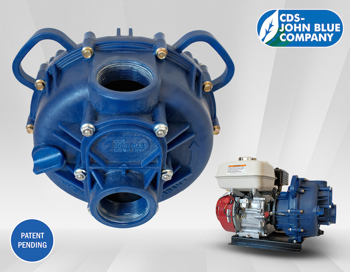 CDS-John Blue Co. Centrifugal Pump Line_0518