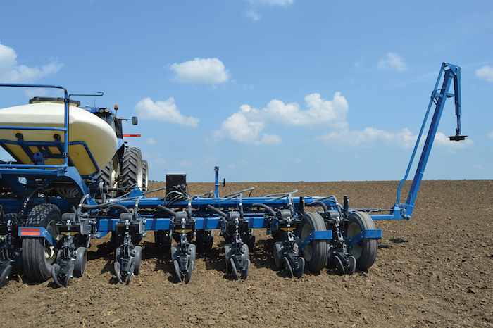 Kinze Blue Drive Electric Drive_0518 copy