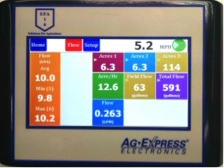 Ag Express Electronics SFA Monitor_1118 copy