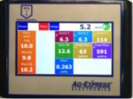 Ag Express Electronics SFA Monitor_1118 copy
