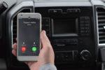 AgriSync VoiceHub Mobile Call Center_1118 copy