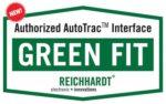 reichardt GREEN_FIT_1118 copy