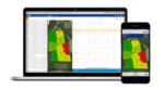 Trimble Advisor Prime software copy