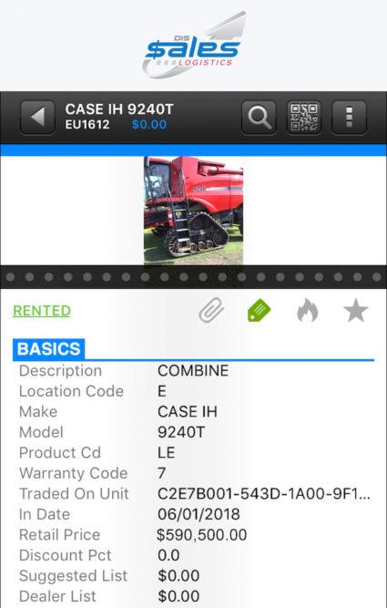 DIS Sales Logistics Inventory-Controlling Mobile App_1118. copy