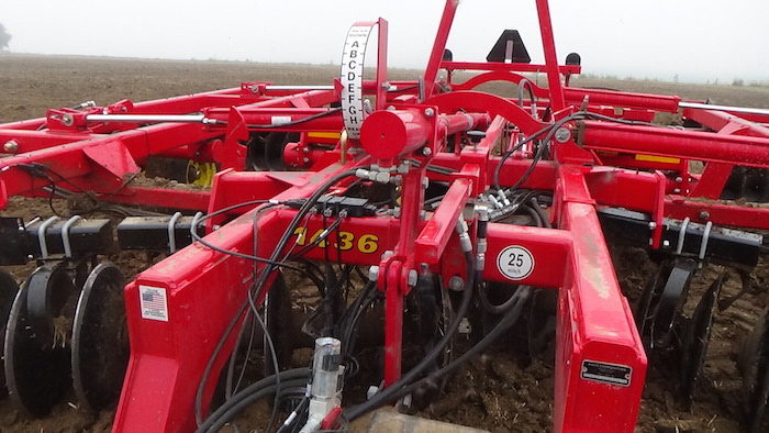 Topcon Agriculture NORAC Tillage Depth Control (TDC) System_0119 copy