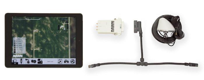 dawn FurrowTechnik Mapping & Control System_0119 copy