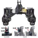 Sunco Farm Equipment Sunco Acura Trak_0320