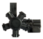 Pentair Hypro ProStop-E ISOBUS System_1020 copy
