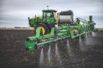 John Deere See & Spray Select Technology_0521 copy