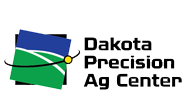 Dakota Precision Ag Center